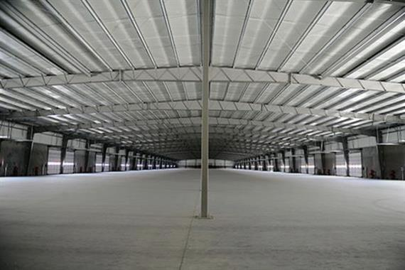 industrial-real-estate---1200x500